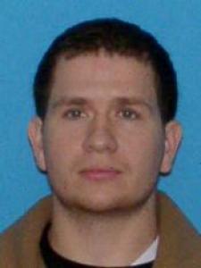 Richard Lee Nast a registered Sex Offender of Alabama