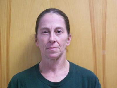 Pennie Renee Whitehead a registered Sex Offender of Alabama