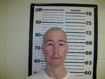 Jimmy Allen Steele a registered Sex Offender of Alabama