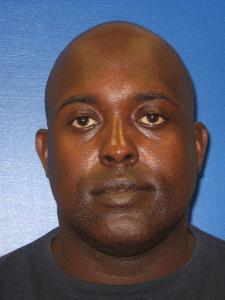 Clem Mason Clark Jr a registered Sex Offender of Alabama