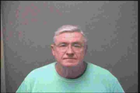 Mitchell Earl Dailey a registered Sex Offender of Alabama