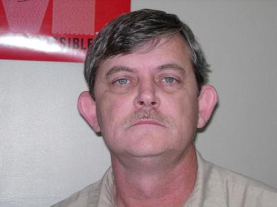 Michael Amos Gilmore a registered Sex Offender of Alabama