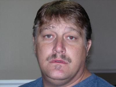 William Carl Green a registered Sex Offender of Alabama
