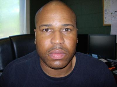 Dion Demetrius Hawkins a registered Sex Offender of Alabama
