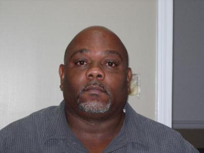 Wayne Mitchell Lewis a registered Sex Offender of Alabama