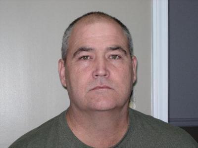 Daniel Eric Middleton a registered Sex Offender of Alabama