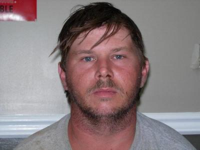 Jamie Lloyd Powell a registered Sex Offender of Alabama