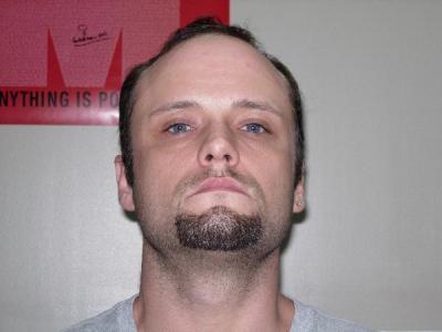 Ricky Dewayne Rhodes a registered Sex Offender of Alabama