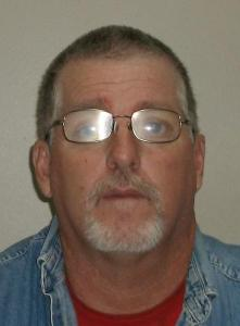 James Douglas Richardson a registered Sex Offender of Alabama