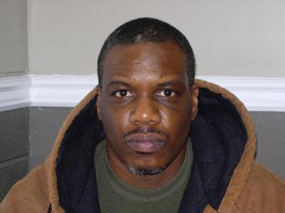 Victor Tondal Richardson a registered Sex Offender of Alabama