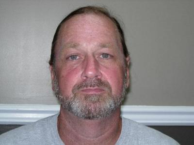 Edward Hugh Simmons Jr a registered Sex Offender of Alabama