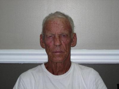 Curtis Lindon Smitherman a registered Sex Offender of Alabama