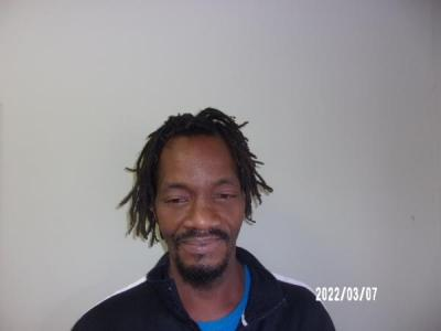 Sheldon Reginald Barclay a registered Sex Offender of Alabama