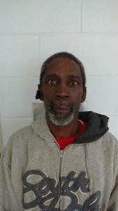 Luke Thompson a registered Sex Offender of Alabama