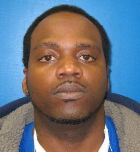 Raphael Ladale Graham a registered Sex Offender of Alabama