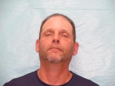 Jeffery Thomas Jackson a registered Sex Offender of Alabama