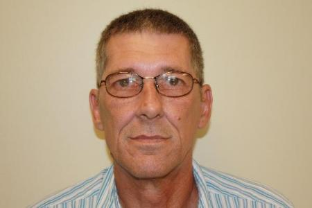 Willie Joe Mann a registered Sex Offender of Georgia