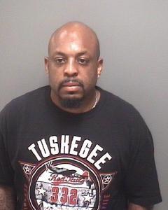 Earl Deshane Watkins a registered Sex Offender of Alabama