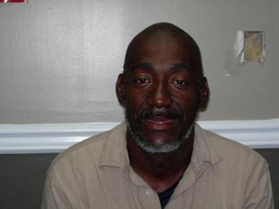 Robert Earl Hayes a registered Sex Offender of Alabama
