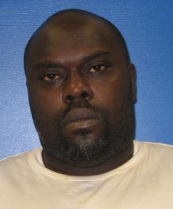 Elias Nmn Gee a registered Sex Offender of Alabama