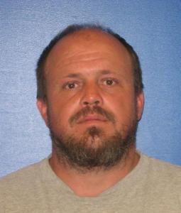 Raymond John Meaux Jr a registered Sex Offender of Alabama