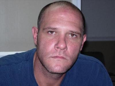 Russel Scott Lathrop a registered Sex Offender of Alabama