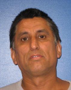 Robert Louis Sanchez a registered Sex Offender of Alabama