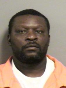 Alvin Ronald Williams a registered Sex Offender of Alabama