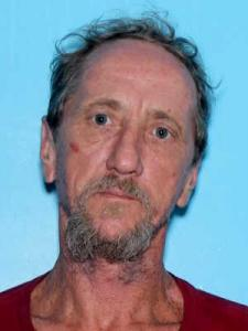 Robert Wayne Self a registered Sex Offender of Alabama