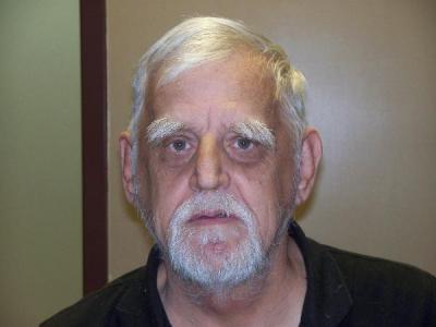 John Steven Watson a registered Sex Offender of Alabama