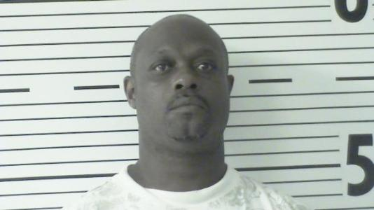 Robert James Edwards a registered Sex Offender of Alabama
