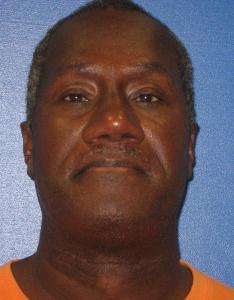 Ronald Lenard Hogan a registered Sex Offender of Alabama