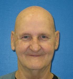 John Lewis Pike a registered Sex Offender of Alabama