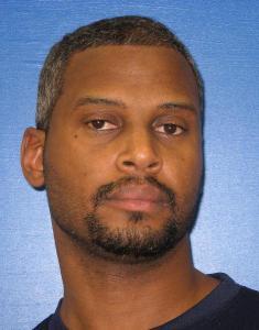 Isaac Unk Todd Jr a registered Sex Offender of Alabama