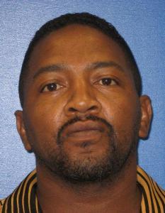 Derrick Landers Peeples a registered Sex Offender of Alabama