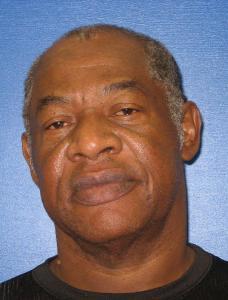 Thomas Feodus Bennett a registered Sex Offender of Alabama