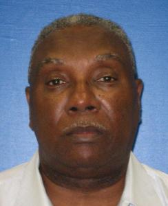 Edward Ernest Rodgers a registered Sex Offender of Alabama