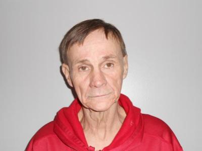 L D Brock a registered Sex Offender of Alabama
