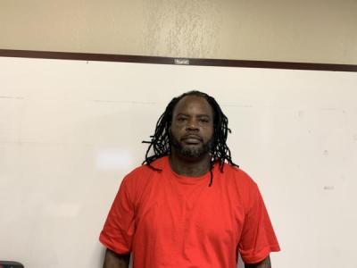 Carlos Shondale Phillips a registered Sex Offender of Alabama