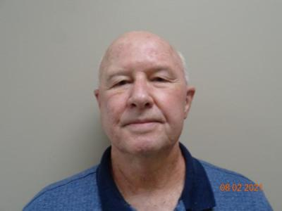 Gary Don Lowery a registered Sex Offender of Alabama