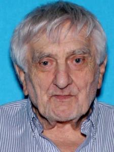 James Howard Sexton a registered Sex Offender of Alabama