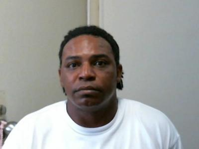 Michael Jerome Green a registered Sex Offender of Alabama