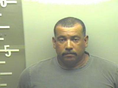 Luis Alberto Motta a registered Sex Offender of Alabama