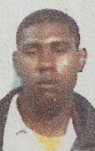 Christopher Lamar Freeman a registered Sex Offender of Alabama