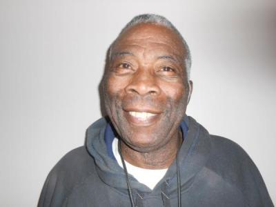 Billy Joe Greathouse a registered Sex Offender of Alabama