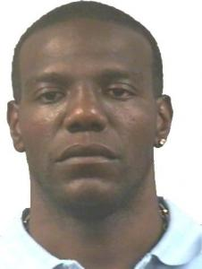 Carlos Lavese Campbell a registered Sexual Offender or Predator of Florida