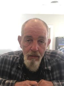 Arthur Harold Segrest a registered Sex Offender of Alabama