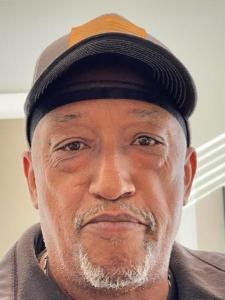 William Charles Whitson a registered Sex Offender of Alabama