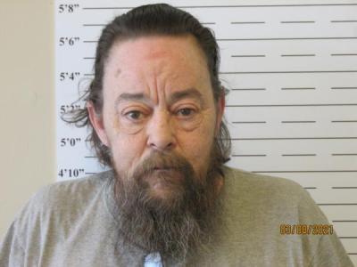 Samuel Lee Martin a registered Sex Offender of Alabama