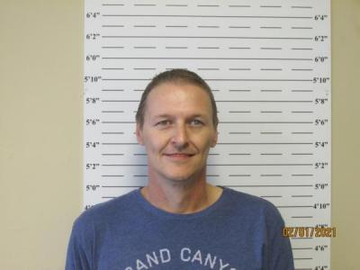Joseph M Bolton a registered Sex Offender of Alabama